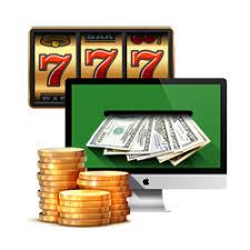 poker money img
