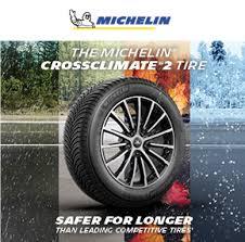 <b>Michelin</b> | Costco Tires