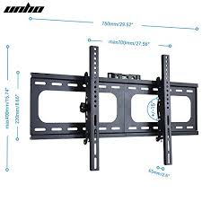 Low profile tv wall mount Firefold Unho Fixed Low Profile Tv Wall Mount Showmecables Unho Fixed Low Profile Tv Wall Mount Bracket For Plasma Samsung Sony