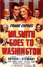 mr smith goes to washington  smith goes jpg