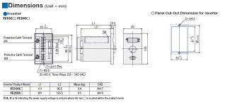 ikgn sw gnk fec list of product speed control motor