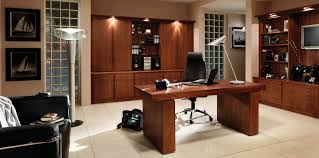 home office study furniture. Office Study Furniture Fitted Home That Makes Work A Pleasure Part 16