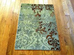 loews area rugs carpets rugs rug pad for carpet carpets area rugs area rugs safavieh loews area rugs carpet