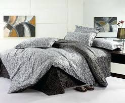 amazing inspiration ideas dark gray comforter sets fantastic nice grey bedspreads and comforters us home plans noble geometric bedding queen king blue light