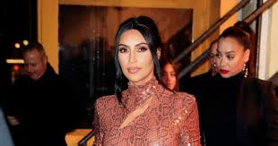 kim kardashian talks beauty and psoriasis reveals her biggest paing secret