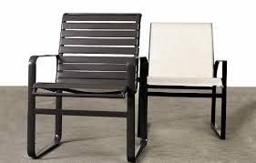 Reviving Outdoor Furniture This Old House Delectable Spray Painting Patio Furniture Remodelling