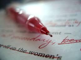 essay phrases conclude persuasive
