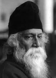 pictured notable nobel literature winners from the past daily  file in this 12 1930 file photo n poet and writer rabindranath