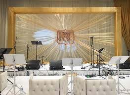 By Design Event Decor LIGHTING GALLERY 62