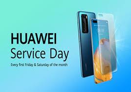 <b>HUAWEI</b> Repair Price Query   <b>HUAWEI</b> Support Malaysia
