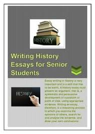 academic writing com how do you start a essay autobiographical  find cheap and affordable essay writing services by high professionals goodargumentativeessays