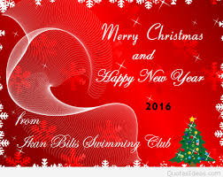 merry christmas and happy new year 2015 greetings. Unique 2015 For Merry Christmas And Happy New Year 2015 Greetings S