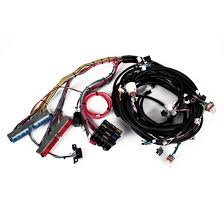 shop lm chevy ls v parts parts shipping speedway motors speedway 1999 2003 vortec v8 wiring harness