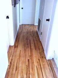 refinishing hardwood floors includes breakdown mom in city