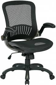 desk chairs adjustable arms. ergonomic mesh office chairs with free shipping in desk chair arms adjustable f