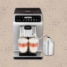 There are two pods in nespresso in which can brew up the coffee in an instant. 12 Best Coffee Machines 2021 Tested Every Budget Bean To Cup Espresso And Pod Coffee Machines Esquire