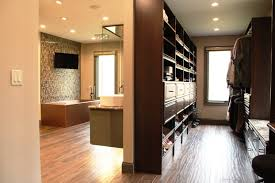 Master Bedroom And Bath Master Bedroom With Walk In Closet And Bathroom Plan Closet
