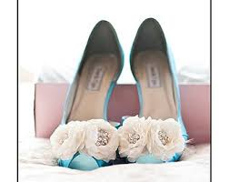 wedding shoes & romantic wedding accessories by parisxox on etsy Wedding Shoes Handmade wedding shoes short heel custom wedding shoes bespoke wedding shoe flower wedding wedding shoes handmade