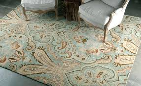 area rug cleaning naples fl best choice of transitional rugs on abbey carpet floor amusing at