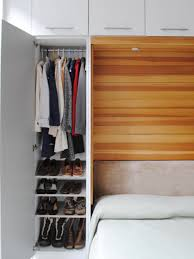 Storage Ideas For Master Bedrooms HGTV - Storage in bedrooms