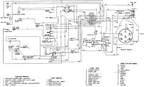 generator alternator wiring diagram cummins converting to vw Bosch Alternator Wiring Diagram vw generator to alternator conversion wiring diagram motor o lawn tractor wirin with