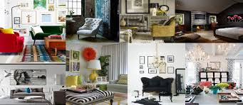 Small Picture Trend Home Design Home Design Ideas