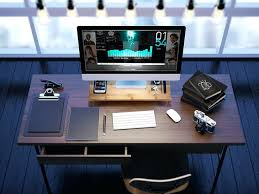 awesome office desk. Desk Organization Supplies Awesome Office O