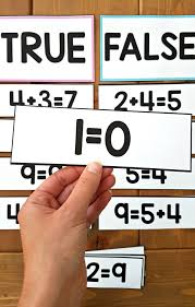 the ultimate spot for addition and subtraction to 20 activities for kids in kindergarten and first