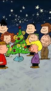 charlie brown christmas wallpaper iphone. Perfect Charlie Fullscreen With Charlie Brown Christmas Wallpaper Iphone N