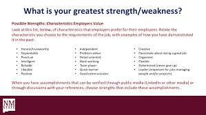 Questions For Second Interview The Second Interview With Phone Interview Questions For Employers