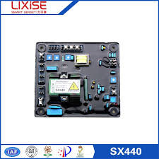 circuit diagram brush generator avr circuit image generator avr electrical diagram generator avr electrical diagram on circuit diagram brush generator avr