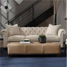 Jonathan Louis Sofas & Accent Sofas Store BigFurnitureWebsite