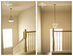 stairwell lighting. Awesome Stairwell Lighting Fixtures Google Search