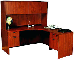 home office furniture staples. Staples Home Office Furniture Martha Stewart T