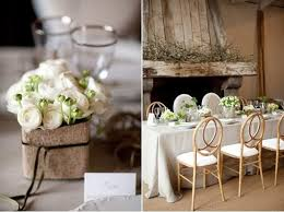 ... Inspirational Wedding Decorations Using Burlap 56 With Additional  Wedding Table Setting Ideas With Wedding Decorations Using