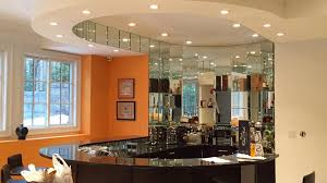 30 years experience specializing in custom glass work