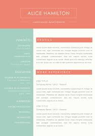 Pages Resume Templates Free Mac Template for Resume Fresh Resume Pages Resume Templates Free Mac 3