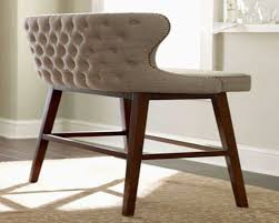 bar stool bench. Double Bar Stool Bench Best Counter Regarding Decor 11