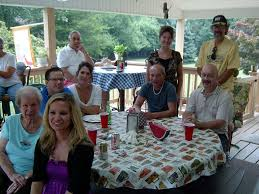 Kathryn Miller Obituary - Ephrata, PA | Stradling Funeral Homes, Inc.