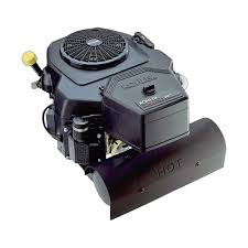 kohler command pro ohv v twin vertical engine electric start kohler command pro ohv v twin vertical engine electric start 674cc 1in