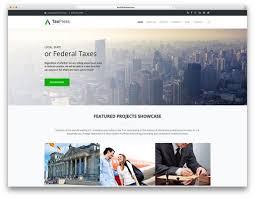 Business Website Templates Simple Inspiring List Of Top 28 Drupal Business Website Templates Colorlib
