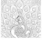 Printable Halloween Coloring Pages Pages De Coloriages Halloween