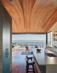 curved wood ceiling.  Curved Curved Wood Ceiling U0026 View In Curved Wood Ceiling I