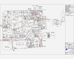 Apollo wiringiagram on images freeownload adorable at agnitum me smokeetectors series 65 wiring diagram tutorial auto