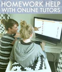 ideas about Online Tutoring on Pinterest