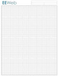1 Cm Grid Paper Word Document Graph Paper Excel Graph Paper Dry Erase Graph Board Graphing
