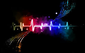 Heartbeat Wallpapers - Top Free ...