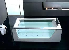 home depot jacuzzi tub image of baths whirlpool tub home depot image of baths whirlpool tub home depot jacuzzi tub