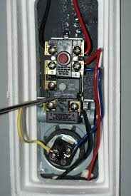 hot water heater wiring diagram hot image wiring ge electric hot water heater wiring diagram wiring diagram on hot water heater wiring diagram