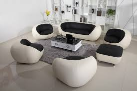 modern couches for sale.  Couches Modern Sofa Set For Sale Amazing Cheap John  Lewis Couch With Couches R